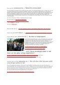 Tidigare artiklar på startsidan – www - S-info - Page 2