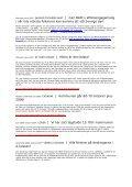 Tidigare artiklar på startsidan – www - S-info - Page 3