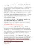 Tidigare artiklar på startsidan – www - S-info - Page 4