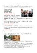 Tidigare artiklar på startsidan – www - S-info - Page 5