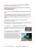 Tidigare artiklar på startsidan – www - S-info - Page 6