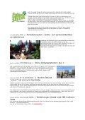 Tidigare artiklar på startsidan – www - S-info - Page 7