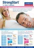 Natuurproducten hebben gunstig effect bij prostaatproblemen ... - Page 2