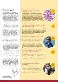 Natuurproducten hebben gunstig effect bij prostaatproblemen ... - Page 3