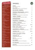 Fiatelisten nr. 3-12 - Fiat Classic Club - Page 2