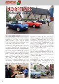 Fiatelisten nr. 3-12 - Fiat Classic Club - Page 4