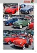 Fiatelisten nr. 3-12 - Fiat Classic Club - Page 7