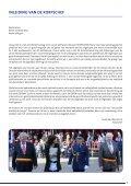 Activiteitenverslag - Lokale Politie - Page 7