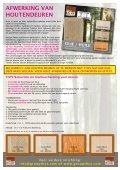 schuifkassement PROf - Group Thys - Page 6