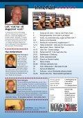 världens starkaste - Rydén Design & Teknik AB - Page 2
