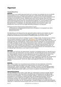 Urotheelcelcarcinoom - Med-Info - Page 5