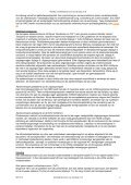 Urotheelcelcarcinoom - Med-Info - Page 6