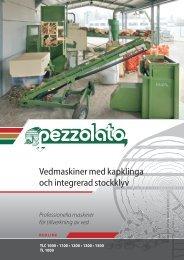 redline TLC TL1000 A4.indd - Pezzolato spa
