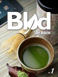 Bekijk het gehele magazine in pdf - Valderrama Olijfolie