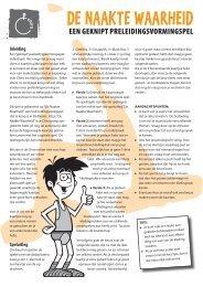 uitleg en kaartjes.pdf - Chiro