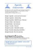 Juli 2008 pdf.qxp - Rotterdamse Video en Smalfilm Liga - Page 4