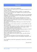 Juli 2008 pdf.qxp - Rotterdamse Video en Smalfilm Liga - Page 5