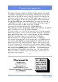 Juli 2008 pdf.qxp - Rotterdamse Video en Smalfilm Liga - Page 6