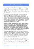 Juli 2008 pdf.qxp - Rotterdamse Video en Smalfilm Liga - Page 7