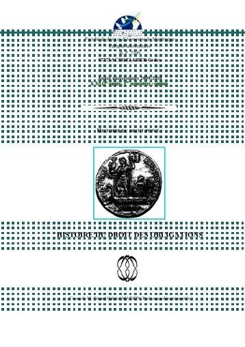 Hist obli 00-b-plan.pdf