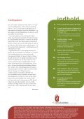 om nationale handlingsplaner - Servicestyrelsen - Page 2