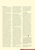 om nationale handlingsplaner - Servicestyrelsen - Page 5