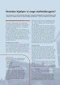 om nationale handlingsplaner - Servicestyrelsen - Page 6