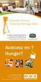 Programmbroschüre (PDF) - Sinema Türk München - Seite 4