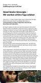 Programmbroschüre (PDF) - Sinema Türk München - Seite 6