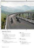 BMW Motorrad - MC Oslo AS - Page 2