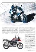 BMW Motorrad - MC Oslo AS - Page 5