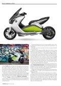 BMW Motorrad - MC Oslo AS - Page 6