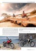 BMW Motorrad - MC Oslo AS - Page 7