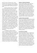Hvis der er noget, du vil vide mere om - Randers Kammerorkester - Page 4