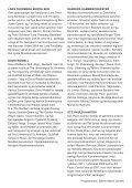 Hvis der er noget, du vil vide mere om - Randers Kammerorkester - Page 5