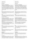 Hvis der er noget, du vil vide mere om - Randers Kammerorkester - Page 6