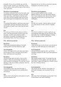 Hvis der er noget, du vil vide mere om - Randers Kammerorkester - Page 7