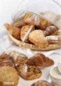 10 - Diversi Foods - Page 2