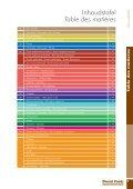 10 - Diversi Foods - Page 5