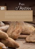 10 - Diversi Foods - Page 6