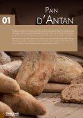 10 - Diversi Foods - Page 6