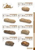 10 - Diversi Foods - Page 7