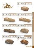 10 - Diversi Foods - Page 7