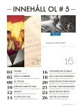 10/11-5 - Osqledaren - Page 3