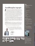 10/11-5 - Osqledaren - Page 4