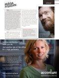 10/11-5 - Osqledaren - Page 5