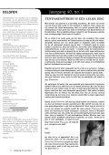 lustrumjaar - Rijksuniversiteit Groningen - Page 2
