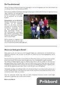lustrumjaar - Rijksuniversiteit Groningen - Page 5