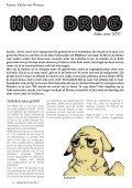 lustrumjaar - Rijksuniversiteit Groningen - Page 6