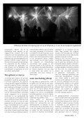 lustrumjaar - Rijksuniversiteit Groningen - Page 7